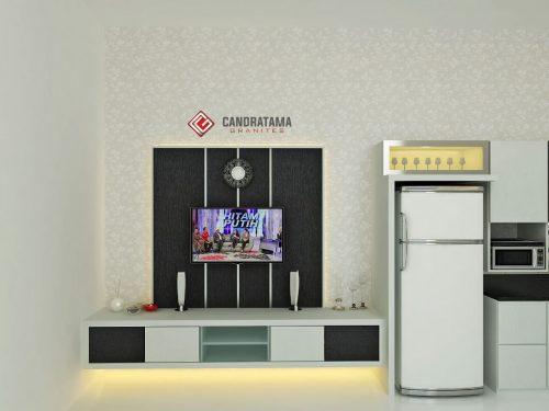 model rak tv cabinet