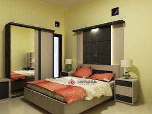 desain kamar madiun desain kamar kediri desain kamar malang desain kamar surabaya desain kamar jombang desain kamar sidoarjo desain kamar lumajang desain kamar probolinggo desain kamar pasuruan2