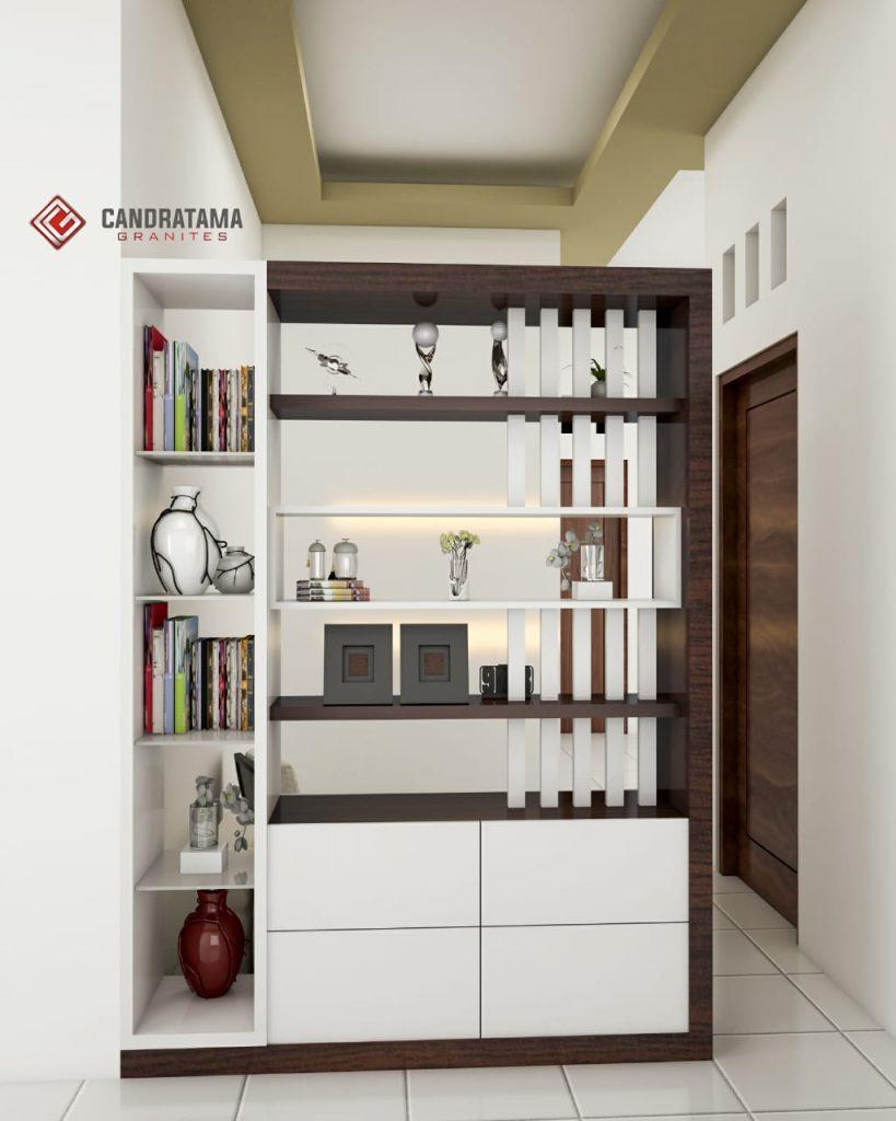 Jasa Interior Rumah Nganjuk 081252474309 Desain Interior Nganjuk