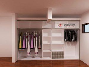 5 Tips Memilih Desain Lemari Minimalis Interior Kediri 081252474309
