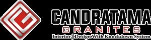 candratama granites