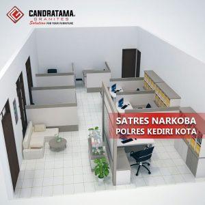 Desain Interior Ruang Kantor Mewah, Eksklusif dan Modern Terbaik 08113371733