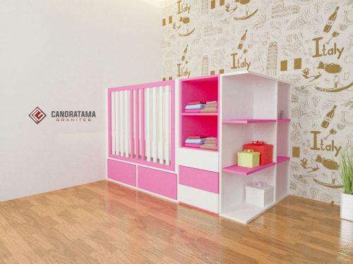 box bayi surabaya
