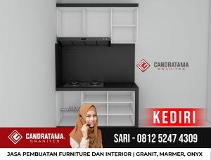 Desain Interior Kitchen Set Sultan Minimalis Seharga 7 Jt – 15 Jt Hub 081252474309