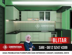 Desain Interior Kitchen Set Sultan Minimalis Seharga 25 Jt – 40 Jt Hub 081252474309
