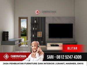 Kumpulan Desain Interior Backdrop Tv Minimalis Terbaru 2021 Untuk Rumah Minimalis