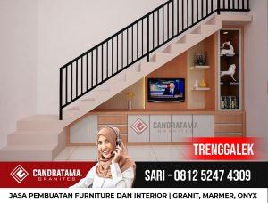 Manfaat dan Kelebihan Desain Interior Backdrop Tv Minimalis Untuk Rumah Anda