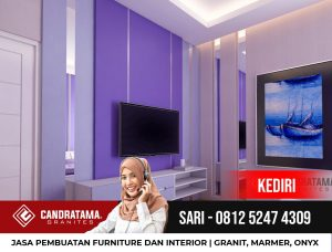 Jual Produk Rak Tv atau Backdrop Tv Minimalis High End Setandar Produk Tinggi