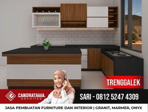 Kitchen Set Sultan Candratama Granites Kediri Jangan Bilang Kaya kalau Anda Belum Beli Interior Dari Kami