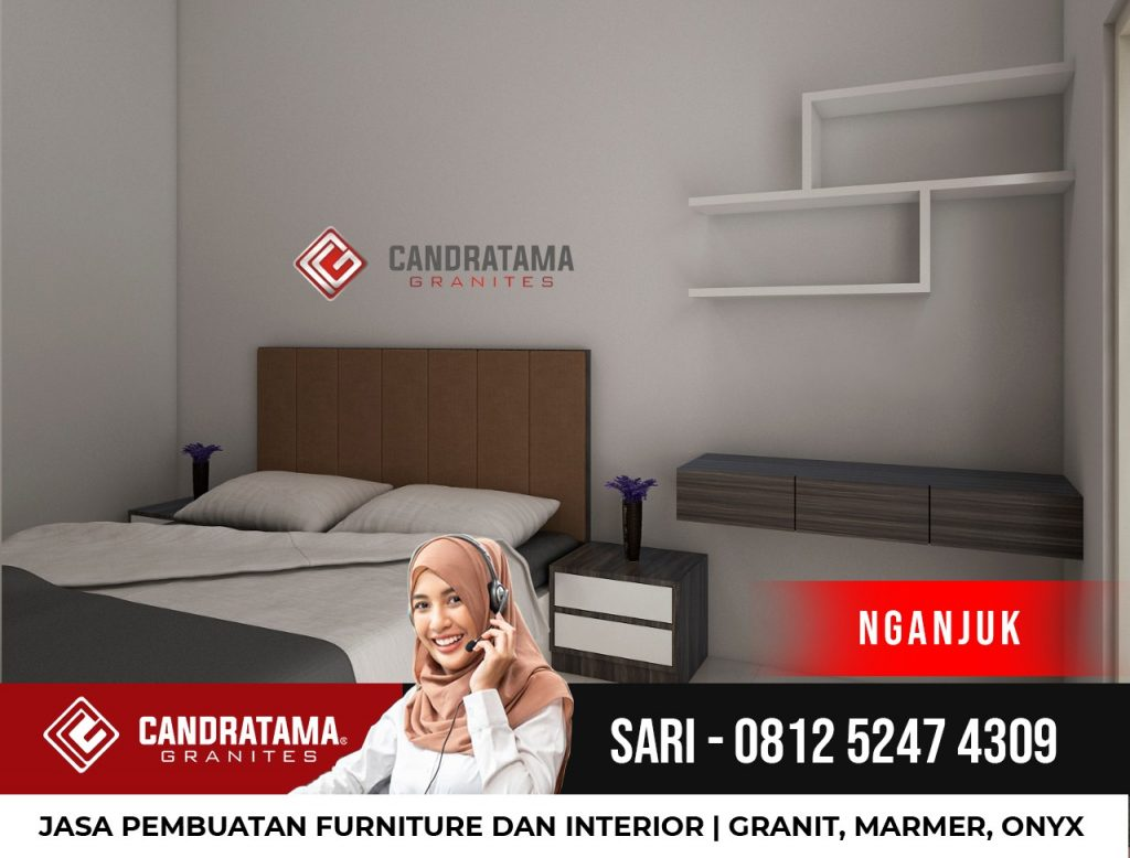 desain interior kamar tidur sederhana kediri-interior kamar tidur minimalis ukuran 3x4-harga-interior kamar tidur minimalis-interior kamar gaming-interior kamar tidur minimalis ukuran 3x3-interior kamar tidur minimalis-interior kamar tidur kecil-interior kamar minimalis modern